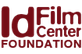 IdFilmCenter Foundation