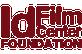 Yayasan Pusat Film Indonesia